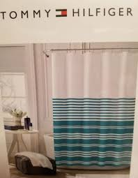 home garden shower curtains find tommy hilfiger products