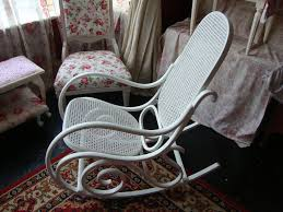 Large Vintage French Style Rattan Rocking Chair In James White ... Vintage Antique French Original Painted Garden Armchair In Southsea Hampshire Gumtree Midcentury Rocking Chair 1940s Wood Curved Arms Dark Carved Oak Wainscot Carver Open Arm Barbados Mahogany With Caned Bottom And Back Folk Art Puckhaber Decorative Antiques Specialists Bentwood Cane Back In The Style Of Michael Thonet Pine Sisal Rocking Chair 1950 Design Market Maison Jansen Modern Polished Nickel Adult Flesh Rattan Vintage Seating Dekor