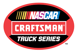 NASCAR-Craftsman-Truck-Series-Saison 2008 – Wikipedia Toyota Tundra Nascar Craftsman Series Truck 2004 Picture 9 Of 18 Craftsmancamping World 124ths Diecast Crazy Bangshiftcom How Well Does An Exnascar Racer Do On The Street Oct 25 2008 Hampton Georgia Usa Ryan Newman Celebrates Fire Alarm Services To Partner With Nemco Motsports For Poster On Behance 2 Rura Message Board February 2000 Inaugural Nascarcraftsmantruckseriessaison Wikipedia Camping Toyotacare 150 At Atlanta Youtube 17 2001 51