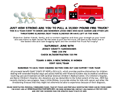 This Is How We Roll..... FIRE TRUCK PULL Fire Department City Of Lincoln Toddler Who Loves Firetrucks Sees A Firetruck Happy Inc How To Make Cake Preschool Powol Packets Ultra High Pssure Traing Summit 1948 Reo Fire Truck Excellent Cdition Trucks In Production Minuteman Official Results The 2017 Eone Truck Pull Fire Dept Branding Image Management Here Comes A Engine Full Length Version Youtube Trick Or Treat Redmond Dtown At Firerescue Siren Sound Effect