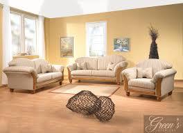 borkum sofa landhaus kiefer