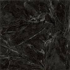 black and white vinyl tile squares sheet flooring marble l stick
