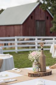Almquist Farm - Rustic Barn & Outdoor Weddings And Events 249 Best Backyard Diy Bbqcasual Wedding Inspiration Images On The Ultimate Guide To Registries Weddings 8425 Styles Pinterest Events Rustic Vintage Backyard Wedding 9 Photos Vintage How Plan A Things Youll Want Know In Madison Wisconsin Family Which Type Of Venue Is Best For Your 25 Cute Country Weddings Ideas Pros And Cons Having Toronto Daniel Et 125 Outdoor Patio Party Ideas Summer 10 Page 4 X2f06 Timeline Simple On Budget Sample