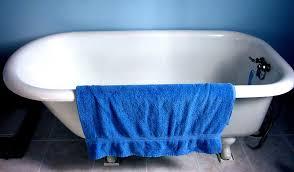 Advanced Bathtub Refinishing Austin by Community Resources Chris Anderson Realtor Ramona Ca