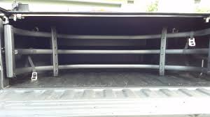 Honda Ridgeline Bed Extender by Genuine Oem Honda Ridgeline Bed Extender Attached Images Ford