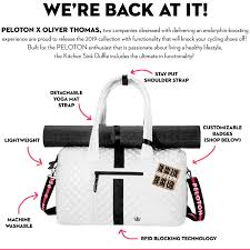 Peloton 2019 – Oliver Thomas Treadmills To Use With The Peloton Tread App Treadmill At Apparel Clothing Fitness Athletic Wear 2000 Discount On A Chris Hutchins Lumens Coupon Code 98 Tutorial C Cycle Subject Codes With Video Adment No1 Form S1 One Year Bike Review Bike Reviews Can I Add Or Voucher Honey Hotelscom Coupon Code How Use Promo Codes And Coupons For Is Worth It My 2019