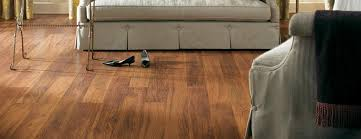 Shaw Flooring Jobs In Clinton Sc by Carpet Laminate Hardwood Flooring Carpet Store Greenville