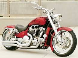 28 best Dream Bike HONDA VTX 1300 3 images on Pinterest