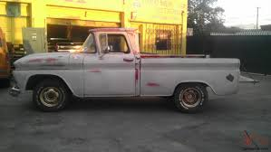 GMC PICKUP SHORT BED!!! 1960 1961 1962 1963 1964 1965 1966 CHEVY 1964 Gmc Pickup For Sale Near San Antonio Texas 78253 Classics 64 Chevy C10 Truck Project Classic Chevrolet Carry All Dukes Auto Sales 1965 Sierra Overview Cargurus Ck 10 Sale Classiccarscom Cc1063843 1966 1 Ton Dually For Youtube Pickup Short Bed 1960 1961 1962 1963 Chevy 500 V8 Rear Engine Vehicles Specialty Bangshiftcom Suburban Intertional 1600 Grain Truck Item Db1095 Sold Au