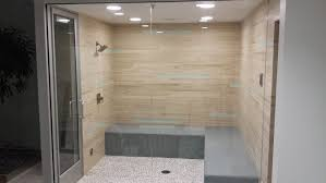 Awesome Steam Room Design Ideas Gallery - Decorating Interior ... Aachen Wellness Bespoke Steam Rooms New Domestic View How To Make A Steam Room In Your Shower Interior Design Ideas Home Lovely With Fine House Designs Sauna Awesome Gallery Decorating Kitchen Basement Excellent Basement Room Design Membrane Inexpensive Shower Bathroom Wonderful For Youtube Custom Cool