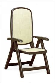 Cosco Folding Chairs Target by Furniture Marvelous Folding Lawn Chairs Target Folding Camp