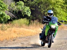 2017 Kawasaki Versys-X 300 ABS: MD Ride Review « MotorcycleDaily ... Articles Design West Eeering Roadways Waysides Oregon Travel Experience 63602374175mjsatmevdixrn2hoffman64662486jpg Car Dealerships In Tucson Tuscon Dealers Lens Auto Brokerage Improv Parking Stifling Soho Tbocom Kayser Ford Lincoln Dealership In Madison Wi Home Decators Collection Brinkhill 36 W Bath Vanity Cabinet Lake Worth City Limits Notes News And Reviews Unique To Blog Copenhaver Cstruction Inc