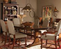 55 best bob timberlake home images on pinterest bobs bob and