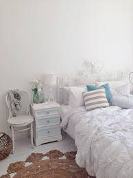 Beach Dcor Bedroom And How To Deal With It Properly Breathtaking Small Design Ideas