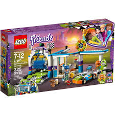 LEGO Friends Spinning Brushes Car Wash - 41350 | BIG W Lego Models Thrash N Trash Productions Lego Friends Spning Brushes Car Wash 41350 Big W City Tank Truck 3180 Octan Gas Tanker Semi Station Mint Nisb City Fix That Ebook By Michael Anthony Steele Upc 673419187978 Legor Upcitemdbcom Great Vehicles Heavy Cargo Transport 60183 Toys R Us Town 6594 Pinterest Moc Itructions Youtube Review 60132 Service 2016 Sets Rumours And Discussion Eurobricks Forums Pickup Caravan 60182 Walmart Canada Trailer Lego Set 5590 3d Model 39 Max Free3d