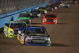 2016 NASCAR Truck Series Classic Points Standings - Non Chase Points Nascar Camping World Truck Series 2017 Kansas Speedway Wendell Gateway Motsports Park Schedule Weekend June 17 09 Offline Race Daytona Youtube Leader Christopher Bell Sweeps 2016 Classic Points Standings Non Chase For Heat 2 Confirmed All Out And Korbin Forrister Team Up Partial Review Online Sets Stage Lengths Every Cup Xfinity I Bought A Legit Freaking Truck Tv Spdweeks Racing News