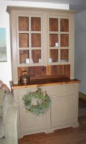 Just Cabinets Furniture Lancaster Pa by 190 Best Calm U0026 Airy Rustic Dining Room Designs Images On