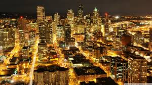 100 Beautiful Seattle Pictures Most Places In The World Hd Wallpapers Free