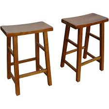Dining Chairs Walmart Canada by Stools Walmart Counter Height Chairs Walmart Canada Counter