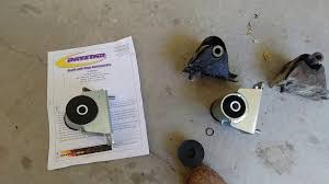 Jeep XJ: Polyurithane Engine Mounts - YouTube Greece Grapes Stock Photos Images Alamy 21 Best Rc Tt02t Truck Images On Pinterest Car Wheels Rc Cars Jeep Xj Polyurithane Engine Mounts Youtube Amazoncom Sunshine Nut Company Sprkling Of Salt Cashews 4 Packs Roasted Almonds The Signature Nuts An 01190eb2 Erection And Maintenance Handbook Tbm3 Airplane Pages Sca 4x4 Mudguards Ned Kelly Pair 280 X 350mm Supercheap Auto Teslas Power Plant Wheels Wont Upend Trucking New Equipment Soft Egg At Ludd Had Mine The Side Portland Debbie Shes Stock But She Sure Is Purdy Toyota Tundra Forum Pre School Osmotherly Family Adventure Heavywhalley Just Another Wordpresscom Site Page 327
