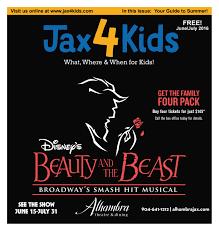 Jax4Kids.com - June/July 2016 By Jax4Kids - Issuu