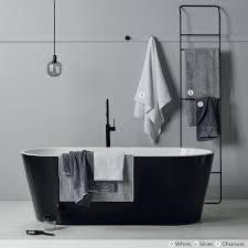 Villeroy Boch Bianco Nero Tile 3366 60 X 60cm UK
