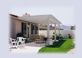Aluminum Patio Covers Las Vegas by Henderson Roofing U0026 Patio