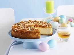 mascarpone zitronen torte