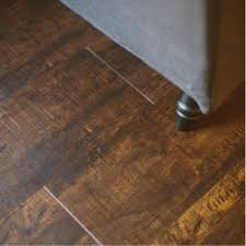 South Cypress Wood Tile by Luxury Vinyl Tile Lvt South Cypress