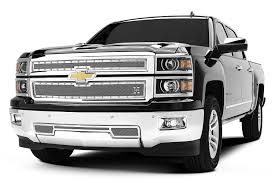 T-Rex 2014 Chevy Silverado 1500 Grilles Available Now! | STILLEN Garage 2014 Chevrolet Silverado 1500 Price Photos Reviews Features 201415 Gmc Sierra Recalled To Fix Seatbelt 2015 Tahoe Reviewmotoring Middle East Car News Trex Chevy Grilles Available Now Stillen Garage Oil Reset Blog Archive Maintenance 3500hd Information 2500hd And Rating Motor Trend 2013 Naias Allnew Live Aoevolution Top Five Reasons Choose The Pat Mcgrath Chevland 2018 Dashboard First Drive Automobile Magazine