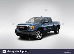 Gmc Sierra 1500 Stock Photos & Gmc Sierra 1500 Stock Images - Alamy Gmc We Rarely See This Body Style Looks Like A 49 From 1949 100 12 Ton Pickup Turck Long Bed Original Hot Rat Rod Truck W Fbss Air System Cce Hydraulics Flickr 2018 New Sierra 1500 4wd Double Cab Standard Box Sle At Banks Chevy Pickup 22 Inch Rims Truckin Magazine For Sale Classiccarscom Cc1067961 Cc1087668 Chevygmc Brothers Classic Parts Cc1073330 1989 Suburban Gta5modscom