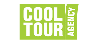 Website For The Travel Agency Cool Tour