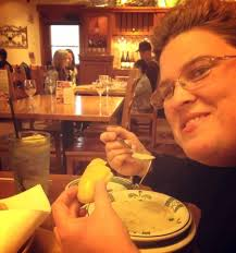 of Olive Garden Italian Restaurant Waxahachie TX United States Me at