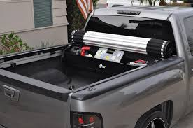 BAKBox 2 Toolbox For The Roll-X Tonneau Cover Storage Waterloo Tool Chest Contico Pro Tuff Bin Truck Boxes Build Your Billy Box Tradetools Get It Right For Less Highway Products Side Bed Truckdowin Portable The Home Depot Northern Crossover Heavy Duty Tie Down Mounting Best 5 Weather Guard Weatherguard Reviews 1175202 Us Saddle How To Install A System Howtos Diy Hard Plastic