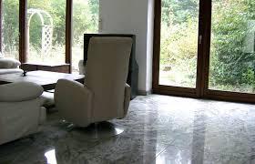 wieland naturstein gmbh modern living room homify