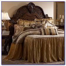 Michael Amini Furniture Used Furniture Home Design Ideas