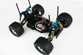 1:10 RC EP MONSTER TRUCK Stampede 110 Monster Truck Blue Rtr Wid Battery 4 Amp Peak Dc Custom Rc Truck Archives Kiwimill Model Maker Blog New Wpl Gaz 2 Vehicle Models Series Of Parts Components And Amazoncom Hosim Rc Car Shell Bracket S911 S912 Spare Sj03 15 Wltoys 18401 Car Parts Accsories For Wpl B1 116 Military Crawler Frontrear Bridge Axle Erevo Brushless Vxl6s 0864gren Zd Racing 9102 Thunder B10e Diy Kit 24g 4wd Scale Off Built From Common Materials Make Kevs Bench Custom 15scale Trophy Action Gp Toys Foxx Tire S911zj01 Pcs Hot Rc 112 40kmh 24ghz Supersonic Wild Challenger