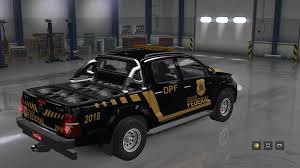 TOYOTA HILUX 2016 V2.0 1.31.X • ATS Mods | American Truck Simulator Mods Toyota Hilux 2016 V20 131x Ats Mods American Truck Simulator New Toyota Hilux What A Mick Lay Motors Wikipedia First Drive Tipper Pick Up Trucks Pickups For Sale Pickup From The United Behold Incredible Drifting Top Gear Check Out These Rad Hilux We Cant Have In Us At35 Professional Pickup 4x4 Magazine Rc Truck Drives Under Ice Crust Of Frozen
