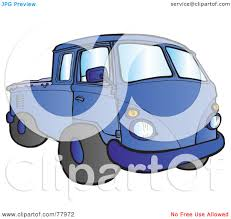 Royalty-Free (RF) Clipart Illustration Of A Blue Hippy Micro Truck ... North Texas Mini Trucks Home Little Lovely We Love Honda S Rad Micro Truck Camper Truckfax Big Bigger Companies Patriotic Truck Proud To Be An American Pinterest Rigs Stama Eldrevet Kaina 10 606 Registracijos Metai Piaggio Ape Three Wheel Micro Dressed As A Wedding Car In Kia Left Hand Drive Spotted Japanese Forum Rubbabu The Dump Dark Green Natural Foam Toys Simple Vintage American Bantam Pickup Microcar Riding The Elephant Tatas Surprising Ace Microtruck Real World Chades Most Teresting Flickr Photos Picssr