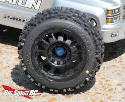 Upgrading The Body/wheels/tires On The Arrma Kraton « Big Squid Rc ... Axial Scx10 110 Rc Crawler Toyota Hillux Body Crawlers Lvadosierracom 475 Combo Lift Suspension Upgrading The Bodywheelstires On Arrma Kraton Big Squid Rc Amazoncom Maisto Harleydavidson Custom 1964 Chevy C10 Truck Of The Week 9222012 Traxxas Stampede Truck Stop 51 Gmcchevy Stepside Pickup Bodies And Parts 1972 Scalpel Speed Run Jconcepts Vaterra Pickup V100 S 4wd Brushed Rtr 1986 Chevrolet K5 Blazer Ascender Rock 2018 Silverado Vs Ford F150 Comparison Test Review Making A Cheap Look More To Scale 4 Steps 53 Body On Helion Invictus Monster At New