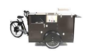 triporteur cuisine triporteur électrique pro 250 triporteur distinguée et grande taille