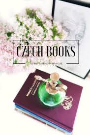 Trixie The Halloween Fairy Book Report by 91 Best Images About Beautiful Books On Pinterest Cats Prague