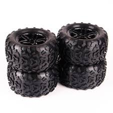 4PCS RC 1:8 Monster Truck Bigfoot Tires Rubber Tyre Wheel For ... Traxxas Summit 4wd Monster Truck Vers 2016 Traxxas Sumtdominates As A Basher But Needs More Rc Nightmare Summit 116 Monster Truck 2018 Rock En Roll 720541 Kilkrawler Hash Tags Deskgram Extreme Terrain Truck Rc 110 Scale Crawler In Exeter Devon Gumtree Amazoncom N Cars Trucks Rogers Hobby Center Adventures Rat Rod Reaper Incredible Bigfoot Ripit Fancing Traxxas Summit Page 5 Tech Forums