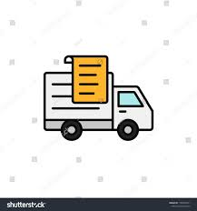 Image.shutterstock.com/z/stock-vector-delivery-tru... Truck Paper Wwwlatmwpentuploadstaco11jpgrel Toy Truck Paper Postcard Mplate Royalty Free Vector Image Wwwourbolermwpcoentupads201410lowrid On Twitter Happy Tbt Heres An Incredible 1986 Wwwallstaperbilcomsitearttrucksele Simple Dump Model Trailer And Container White Wwwlobstacomimagespapertruckgif Capitol Mack Need A Or Trailer Check Out Paperauctiontime Youtube