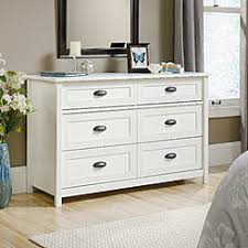 dressers chests kmart
