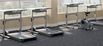 Lifespan Treadmill Desk App by Treadmill Desk Review Lifespan Tr1200 Dt5