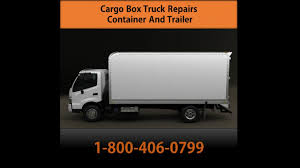 1-800-406-0799 Dry Freight Cargo Box Truck Repairs NY New York New Used Isuzu Fuso Ud Truck Sales Cabover Commercial Lets See Those Magnetic F150s Page 146 Ford F150 Forum Doge The Shop Sayville Fire Department Trucks Engines Pinterest Tnt 4x4 Robert Walker Jr Rw Equipment Vice President Gmc Wen Toyota Sayvilletoyota Tacoma York Mitula Cars Chevrolet Dealer Long Island Bay Shore Of Not Found