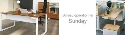 bureau metro metro fr sunday mobilier de bureau