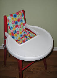 Baby Trend High Chair Replacement Cover by Others Graco High Chair Cover Eddie Bauer High Chair Cover