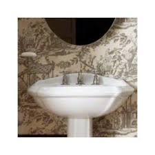 pedestal sinks you ll love